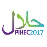 Penang Halal Expo 2017