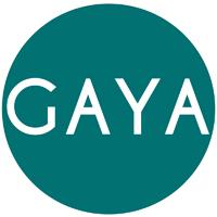 Gaya Magazine