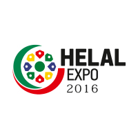 HELAL EXPO ISTANBUL 2016