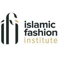 Islamic Fashion Institute