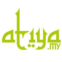 ATIYA MEDIA