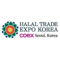 HALAL TRADE EXPO KOREA