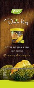 veri-malaysia-durian-d24-soft-dessert