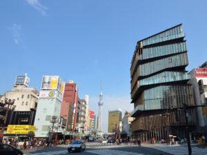 01-asakusa-culture-tourist-information-center