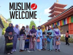 muslim-welcome-imagelogo