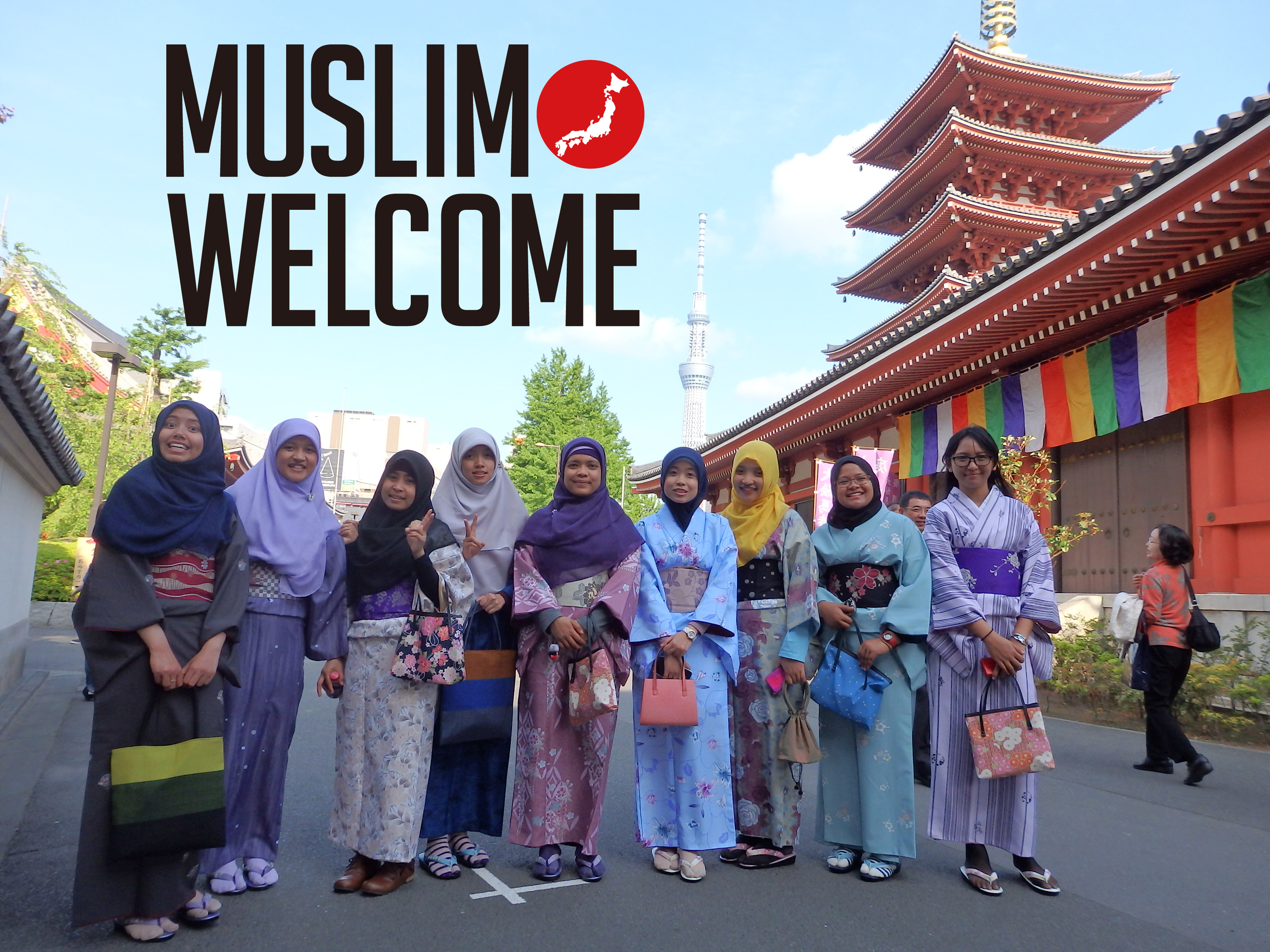welcome muslim personals Welcome to our russian dating website hundreds of single russian women join our site every week you could try the advanced search facility in our site and find russian brides who perfectly match your requirements.