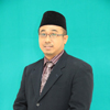 Fahrul Irfan