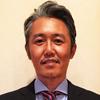 Dainari Goka