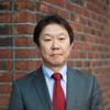 Masaharu Imamura