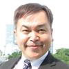 Yoshiaki Nakamura