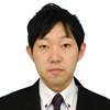 Teppei Kawanishi