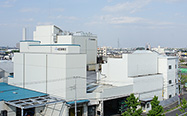 WADA SUGAR REFINING CO., LTD.